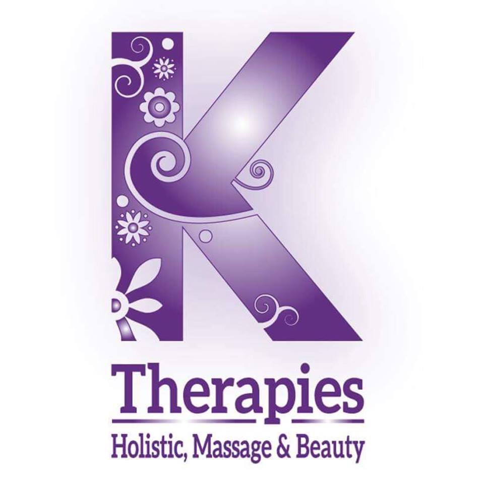 K Therapies
